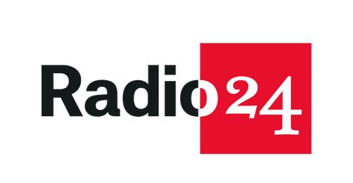 Basta con l'anonimato nei social? Gianluca Nicoletti intervista Andrea Barchiesi su Radio24