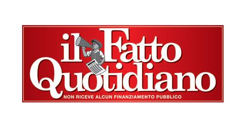 Matteo Salvini in rete come Renzi. Premiata la metamorfosi di Conte.