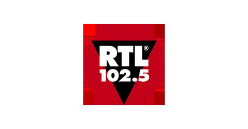 Reputazione digitale: Rtl 102.5 intervista Andrea Barchiesi