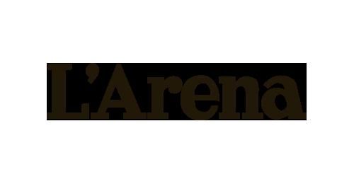 Nove aziende di Verona tra le 200 più sostenibili